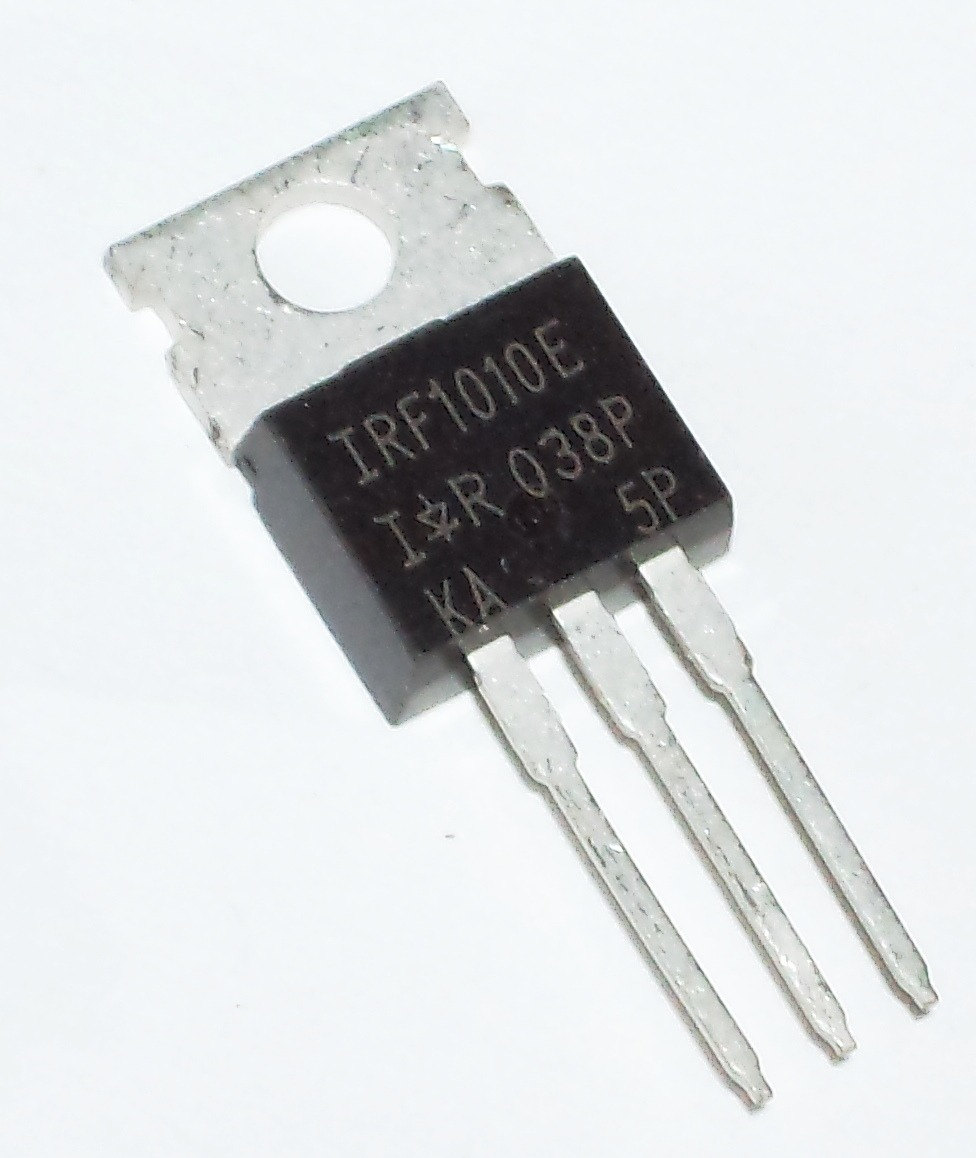 IRF1010E Mosfet transistor