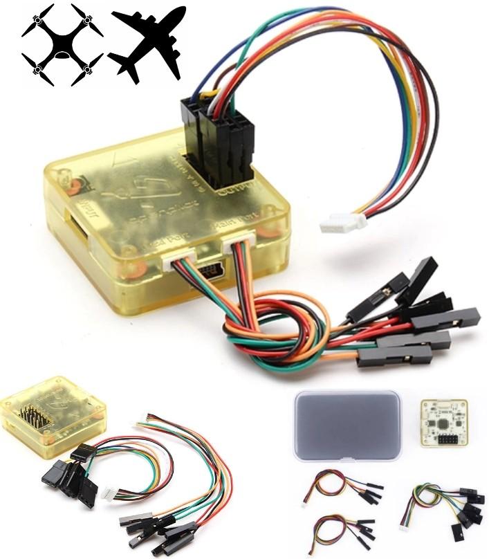 OpenPilot CC3D Flight Controller STM32 32-bit Flex
