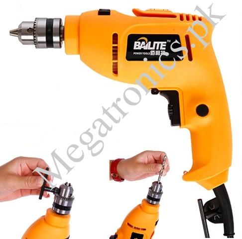 780W drill machine