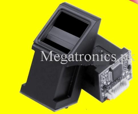 FPM11A finger print sensor IDWD1042
