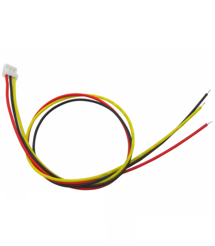 PH2.0-3P 30cm 2.0mm Pin Wire Cable Length 30cm