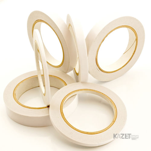 0.15x10mm Double Sided Adhesive Tape Super Strong