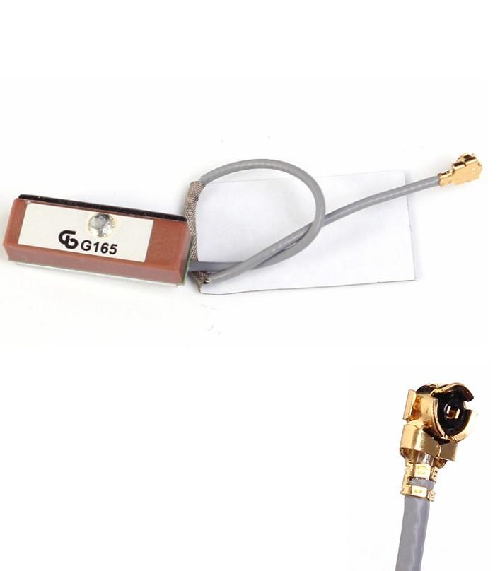 IPEX GPS Active Antenna Ceramic 1575mhz Mini GPS