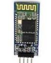 HC-06 Bluetooth Transceiver RF 2.4Ghz 5V Module