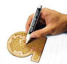 Circuit Scribe Conductive Ink Pen 6ml