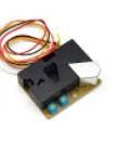DSM501A Dust Sensor particles detector