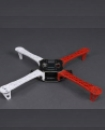F450 quadcopter Multi-Rotor Air Frame 450F As DJI