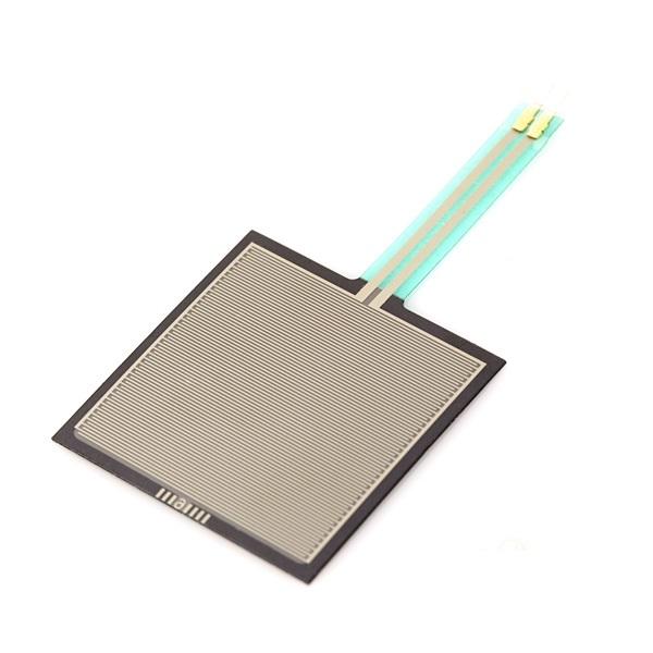FSR406 Force Sensing Resistor Pressure Sensor