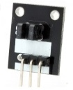 photo interrupter ky 010 module for arduino avr pi