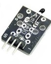 Analog Temperature Sensor Module KY-013