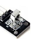 Infrared sensor IR Receiver module