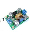 DC Booster Converter Step Up Voltage LM2587 Power