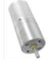 12V 77RPM DC Gear box Motor (Torque 7Kg/cm)