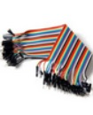 20cm 40pins Male to Female Dupont Jumper wires