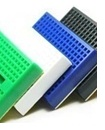 SYB-170 Color Mini prototype BreadBoard
