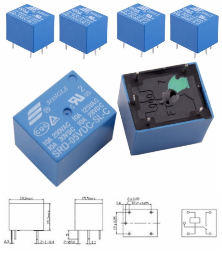 Arduino UPS Generators Pakistan