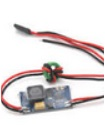 5V 5A SBEC Module 2~8S Lipo for RC Model