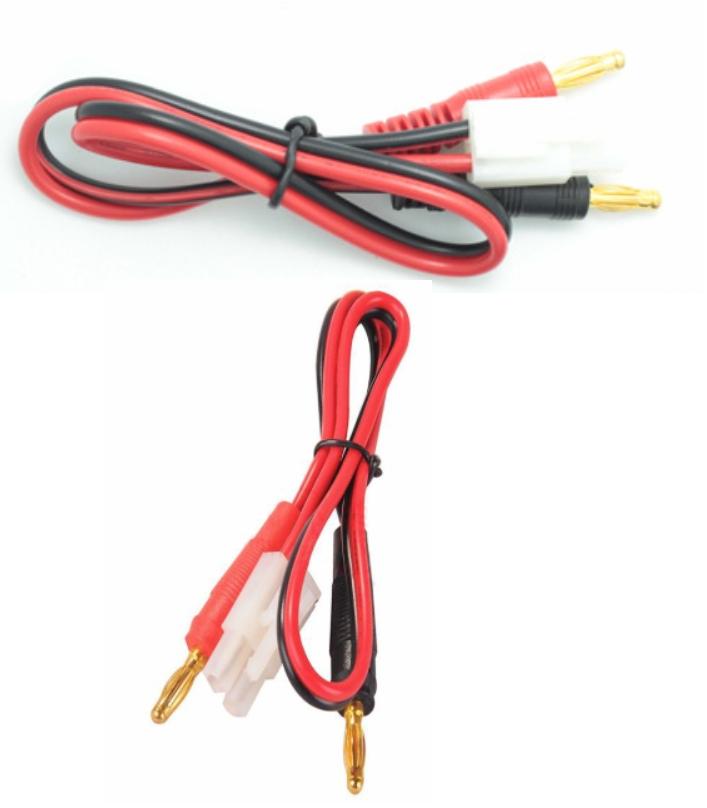 Tamiya cable B6AC Balance Charging Tieline