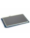 TFT LCD TLCD-7in 7