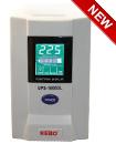 1000VA/500Watts Line Interactive UPS