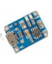 5V TP4056 Lithium Battery Charging Board Mini USB