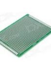 Double-Side Prototype PCB Universal Circuit Board