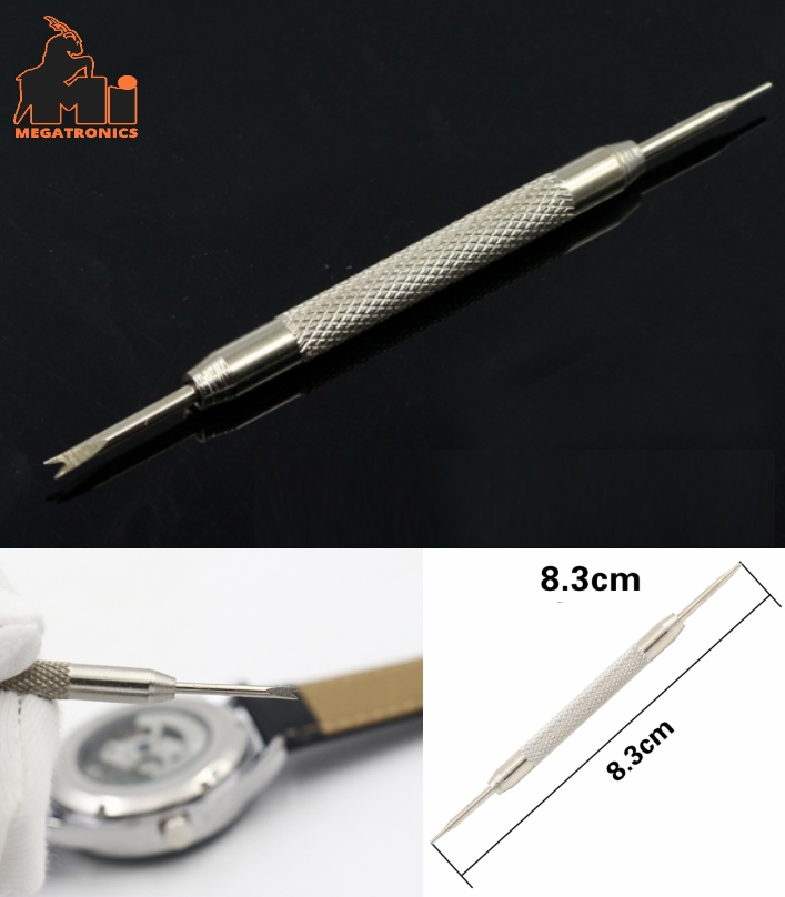 Watchmaker Repair Tool Hand Watch Needle Remover L