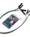 ADC/DAC PCF8591 Analog to digital Converter