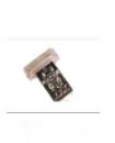 Knock Sensor Module  KY-031