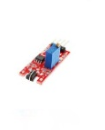 Touch Module KY-036