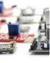 Sensor kit 37 sensors Arduino Raspberry 8051 DIY