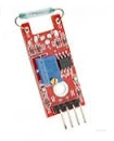 Reed switch KY-025 Reed Magnetic Module