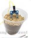 Soil Hygrometer Detection Module Moisture Sensor